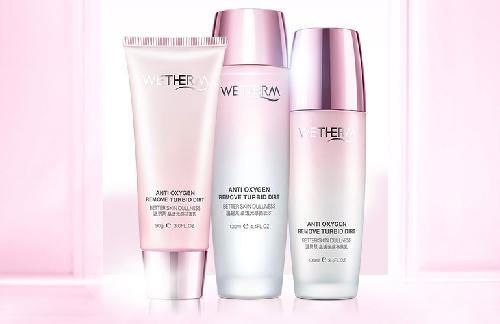 美妆集合店来势凶猛 丝琪兰化妆品纯植物护肤连锁品牌