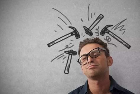头痛莫忽视,了解原因预防疾病是关键