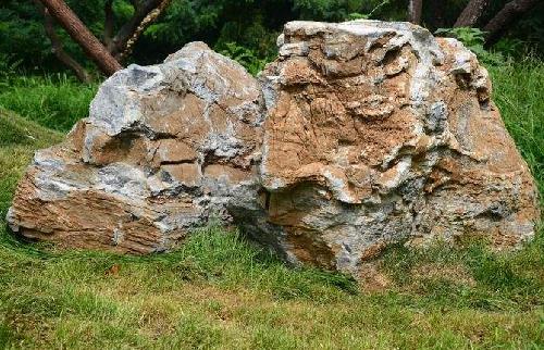 """云掌黄金珠宝浅谈""""石头的价值"""""""